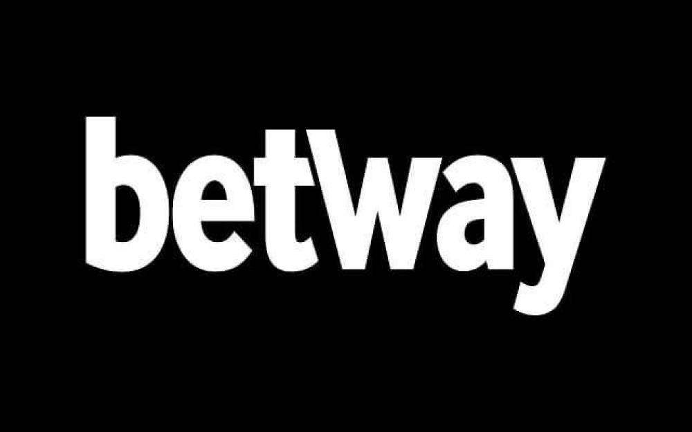 Betway India logo