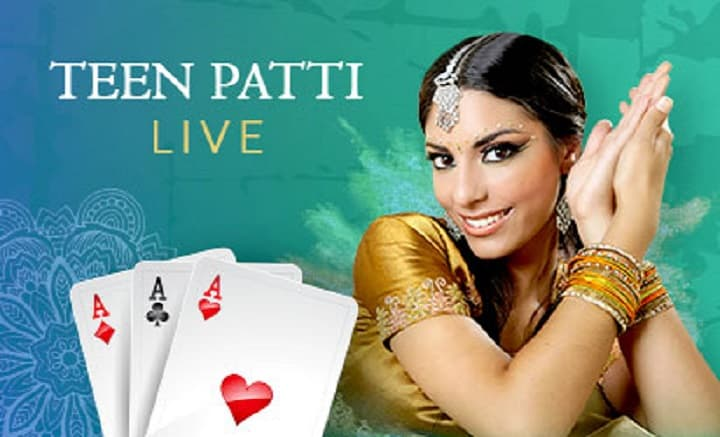 Teen Patti for real money