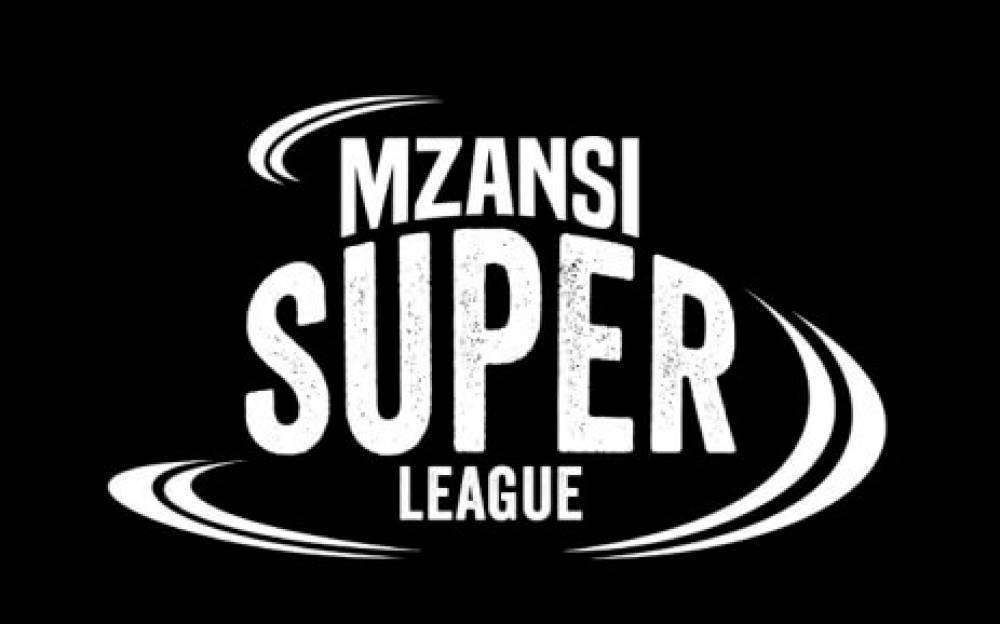 Mzansi Super League 2018 Odds and Schedule