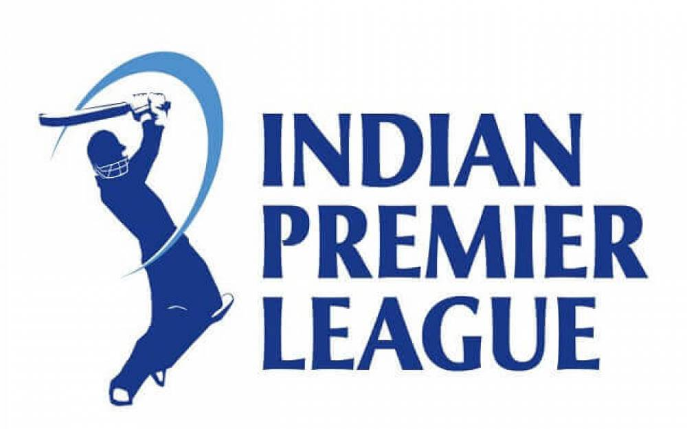 IPL 2019 SCHEDULE – first 2 weeks