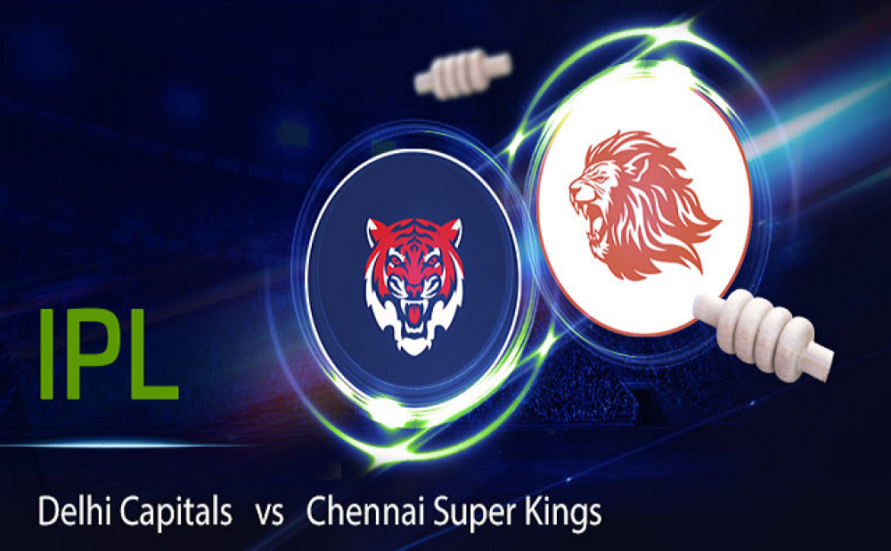 DC vs CSK - IPL 2019 5th Match – Full Review and Match Highlights