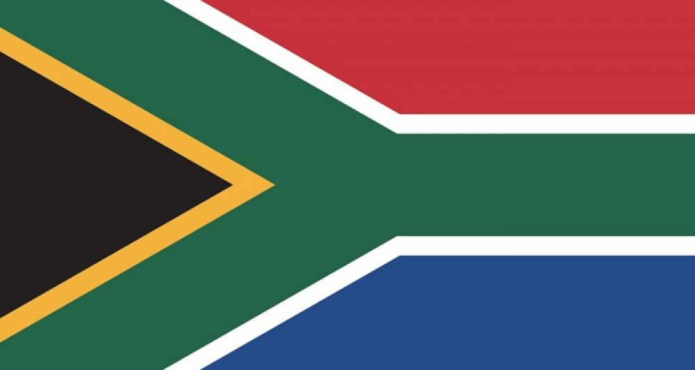 South Africa Cricket Team – World Cup 2019 Team Preview and Betting Tips