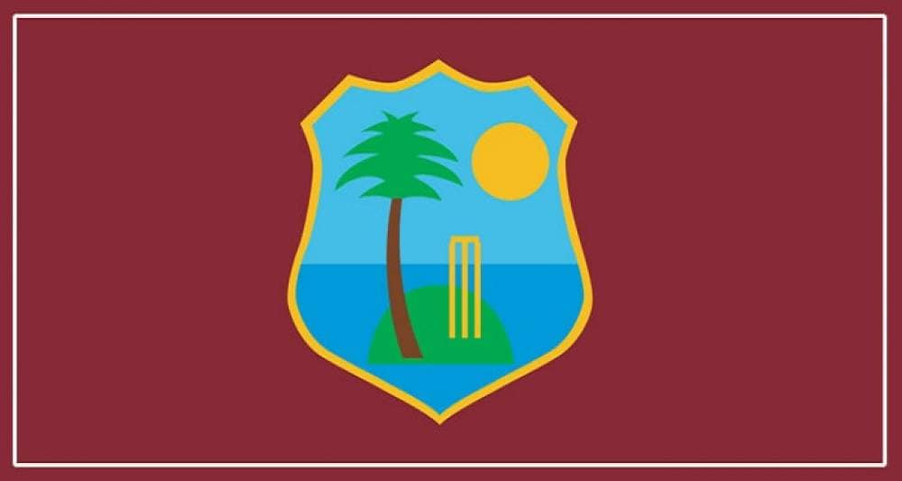West Indies Cricket Team – World Cup 2019 Team Preview and Betting Tips