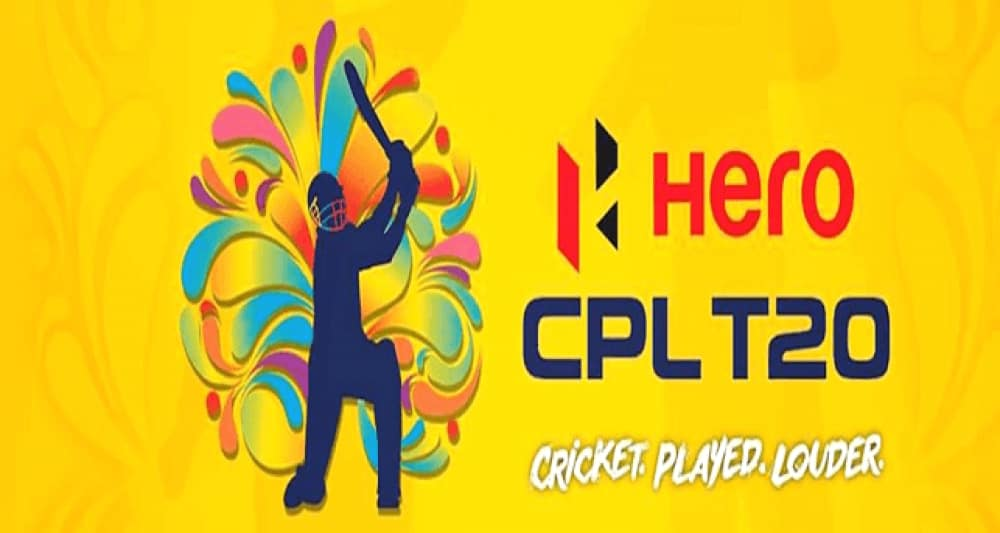 Caribbean Premier League 2019: CPL Betting, CPL Odds, Tips and Predictions