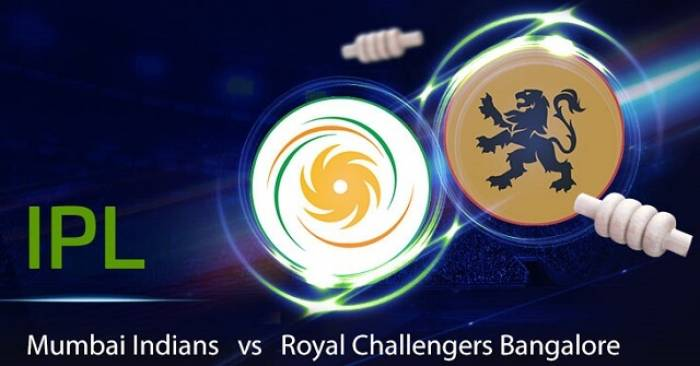 MI vs RCB, IPL 2019 31st Match - Full Review and Match Highlight