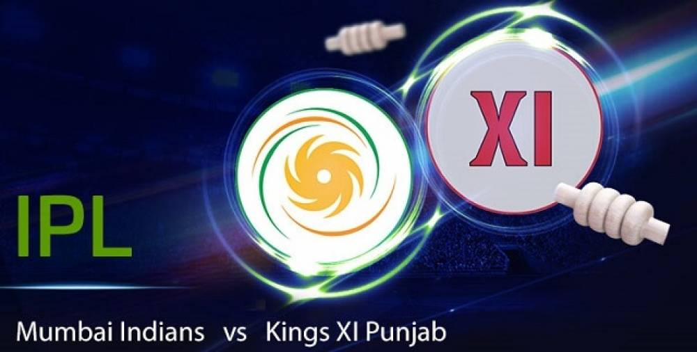 MI vs KKIP, IPL 2019 24th Match - Full Review and Match Highlights