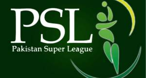 Pakistan Super League (PSL) 2019 Preview and Betting Predictions