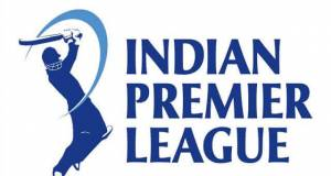Indian Premier League: IPL Betting, IPL Odds and Pretournament-Tips
