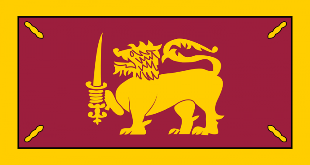 Sri Lanka Cricket Team – World Cup 2019 Team Preview and Betting Tips