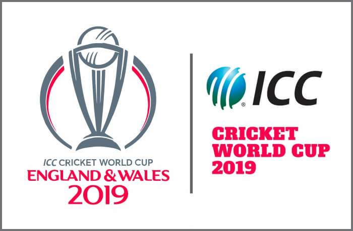 ICC World Cup 2019: Team Previews, Betting odds, Tips and Predictions