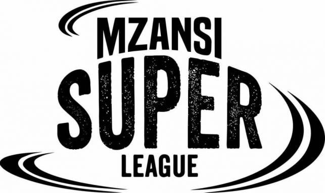 Mzansi Super League 2018 Preview and Betting Predictions